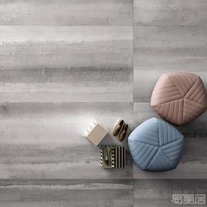 Overlay系列--水泥砖