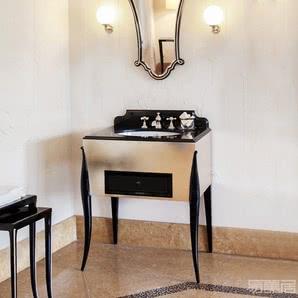BENJAMIN系列--浴室柜