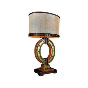 Aspen系列--台灯