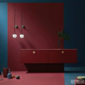 maori系列--浴室柜