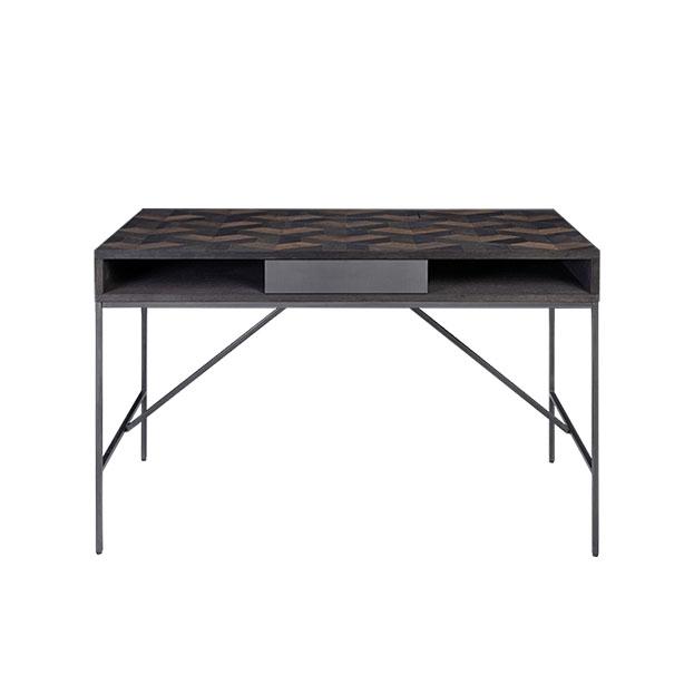 Illusion系列--书桌,V_LAB,家具