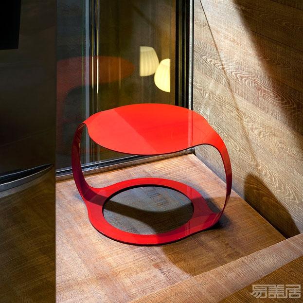 ora系列--茶几   ,spHaus,家具、茶几