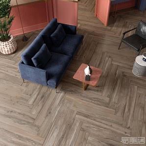 NEST系列-木纹砖
