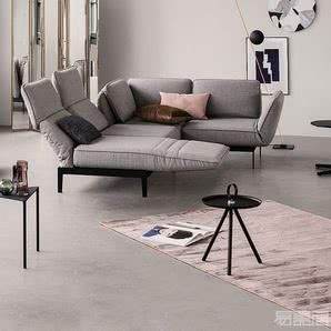 MERA--沙发
