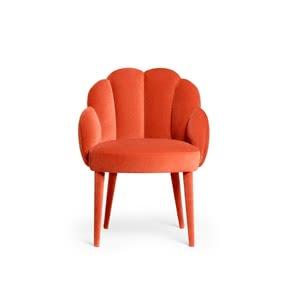 DAISY--休闲椅