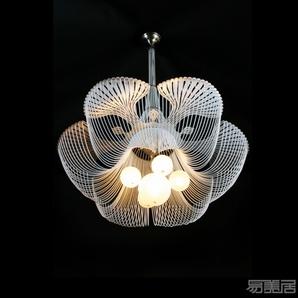 MOONFLOWER--吊灯