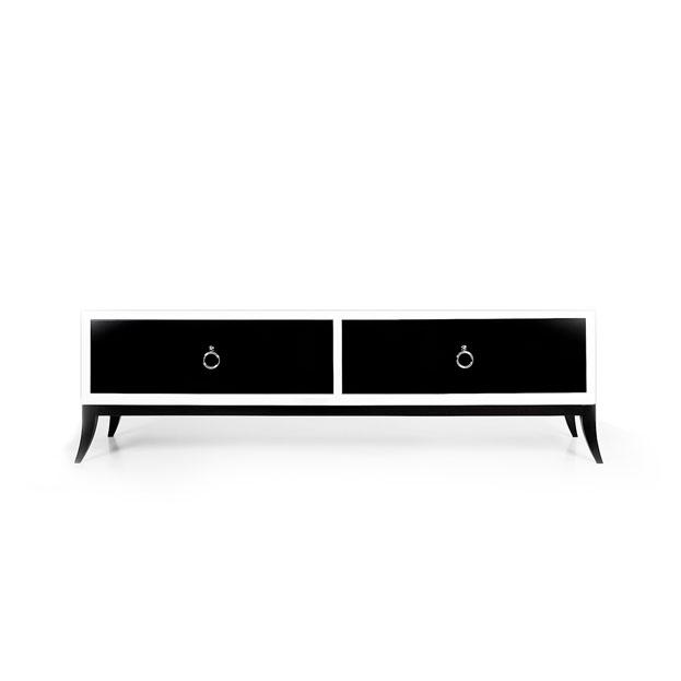 Swell系列--电视柜   ,Viveti,家具、电视柜