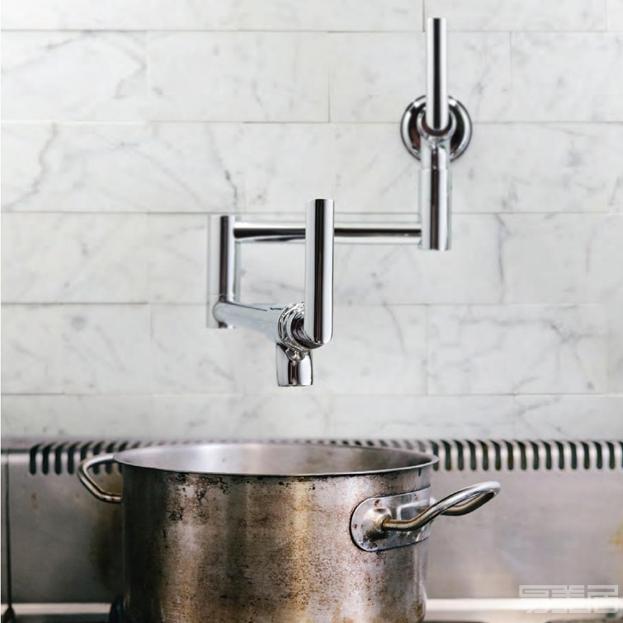 City Stik系列--厨房龙头,卫浴,厨房龙头