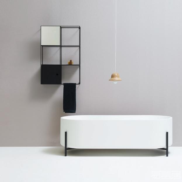 STAND系列-浴缸,ex.t,浴缸