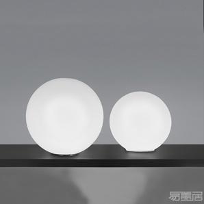 SFERIS--台灯