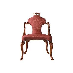 QUEEN系列--椅子