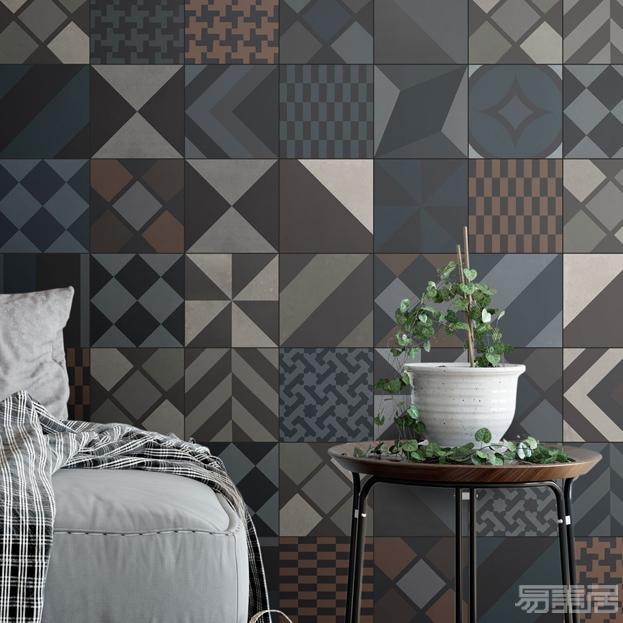 mike系列--墙砖,Colli,瓷砖、墙砖