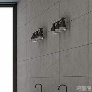 SIGNAL系列--壁灯