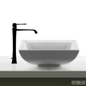 MIMI系列--台盆