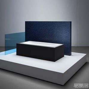 BetteClassic系列--浴缸
