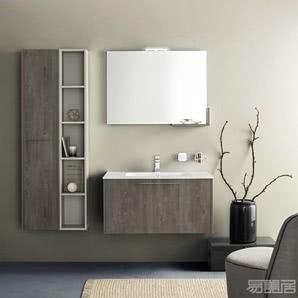 velvet系列--浴室柜