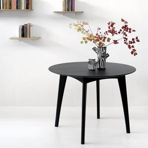 Osso系列--餐桌