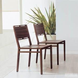 URBAN--椅子