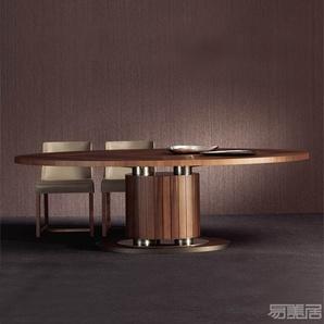 SESTANTE--餐桌