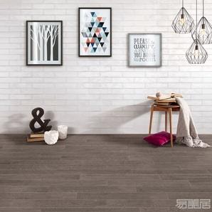 BETONSTIL系列--木纹砖