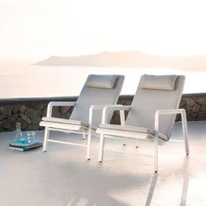 Mirthe系列--休闲椅