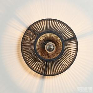 Caleta系列--壁灯