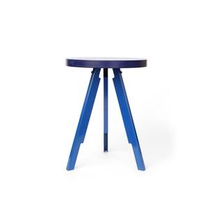 Seb系列--凳子