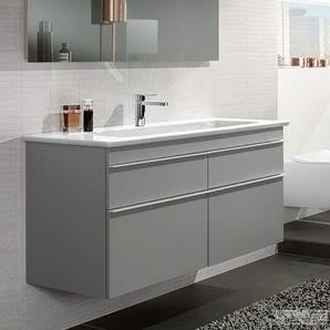 凡蒂乐系列--浴室柜