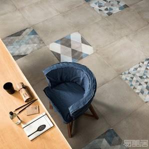 ONE系列--水泥砖