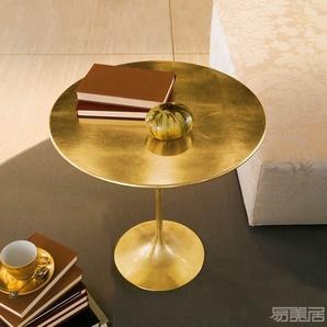 SAAR--桌子