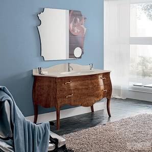 700系列-浴室柜