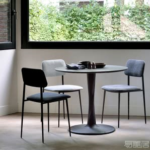 DC系列--餐椅