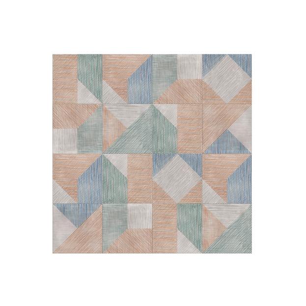 PLAY STRING系列-仿古砖,ABK,瓷砖