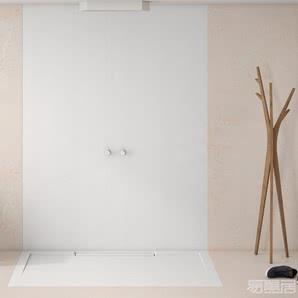 Paneles系列--淋浴盆