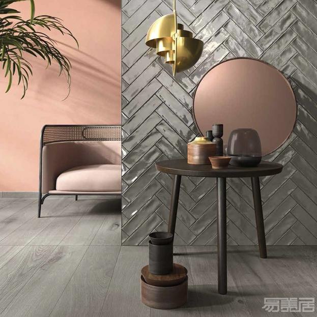 CROSSROAD BRICK系列-墙砖,ABK,瓷砖