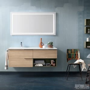 THAI系列-浴室柜