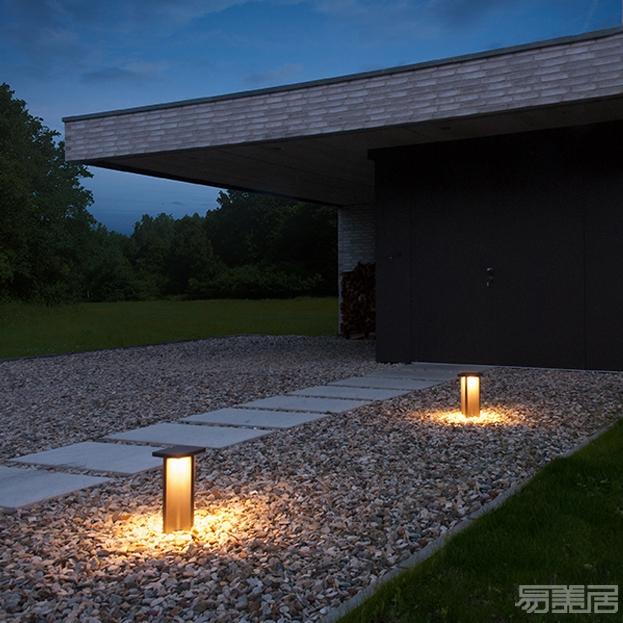 mir X 30 poller/mir X 70 poller-庭院灯,灯饰,庭院灯