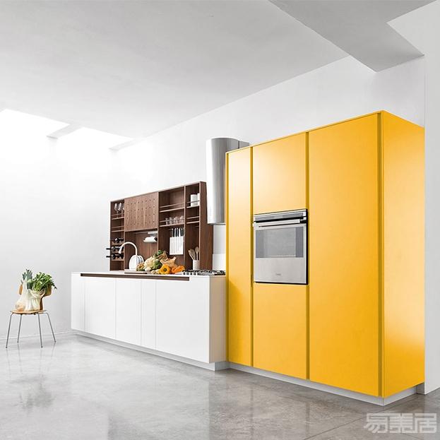 ARCHEA系列--厨房,POLARISlife,厨房、橱柜