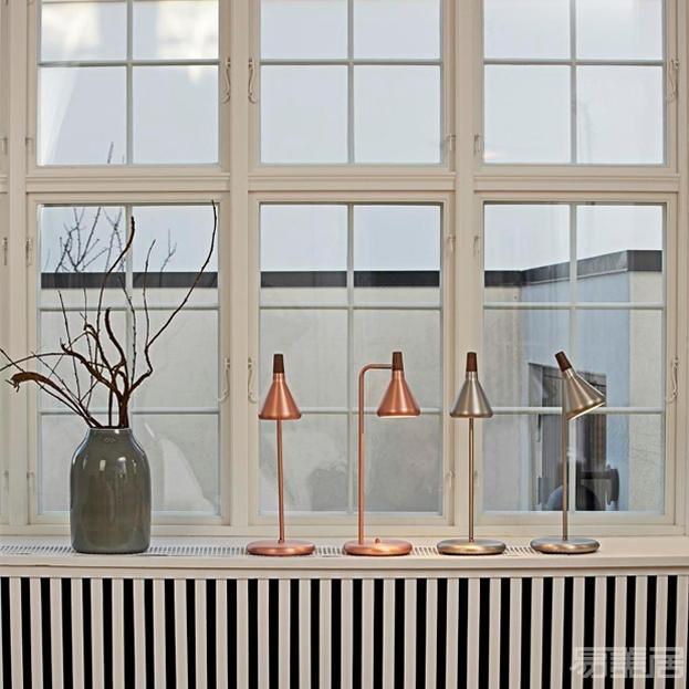 Float系列--台灯,nordlux,灯饰、台灯
