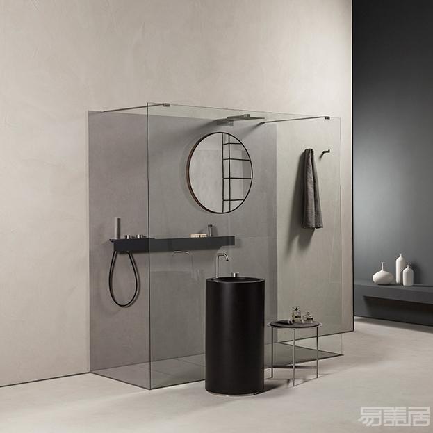 LAMA--淋浴房,MAKRO,淋浴房