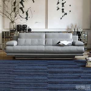 6500--沙发