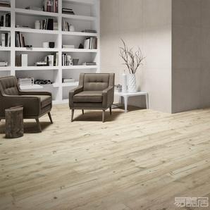Exotic系列-木纹砖