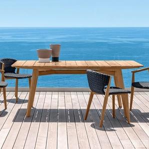 Knit系列--餐桌