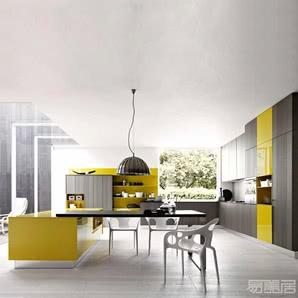 Kalea系列--厨房
