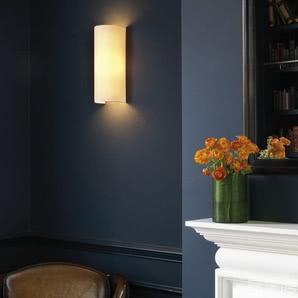 WALLWASH--壁灯